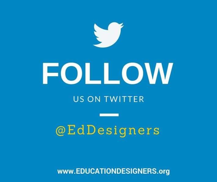 #TwitterTakeOver @EdD